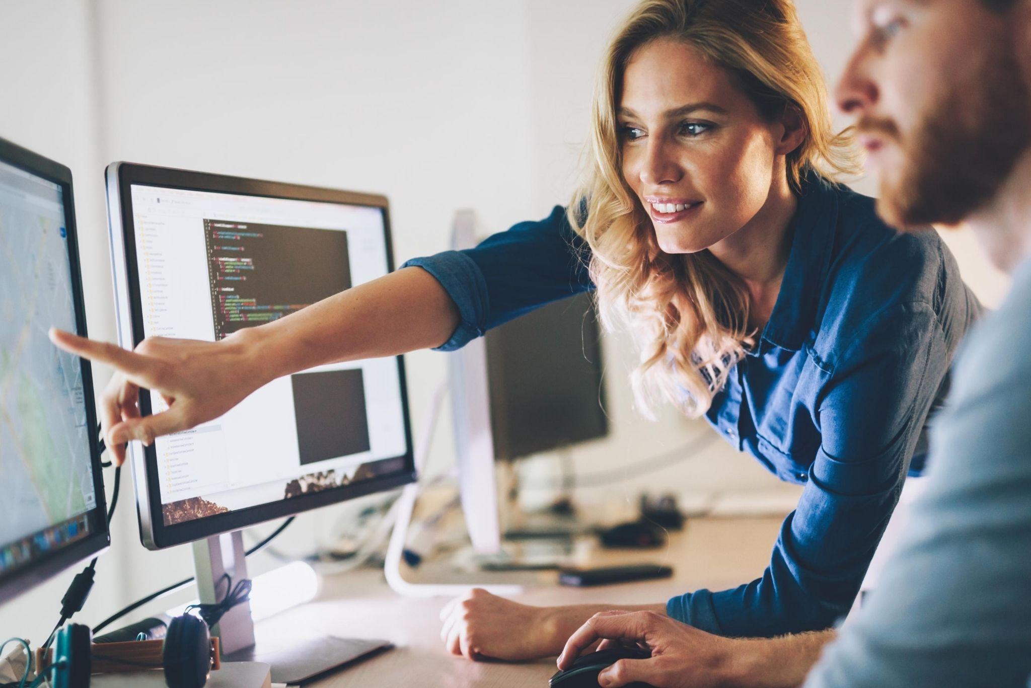 Hierarquizar e sistematizar os chamados é fundamental para garantir maior produtividade e transparência. Quer saber como fazer isso na prática? Acesse agora mesmo o artigo e conheça o IW Tickets!