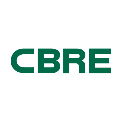 Case IW CBRE – Microsoft Azure, .Net, Business Intelligence.